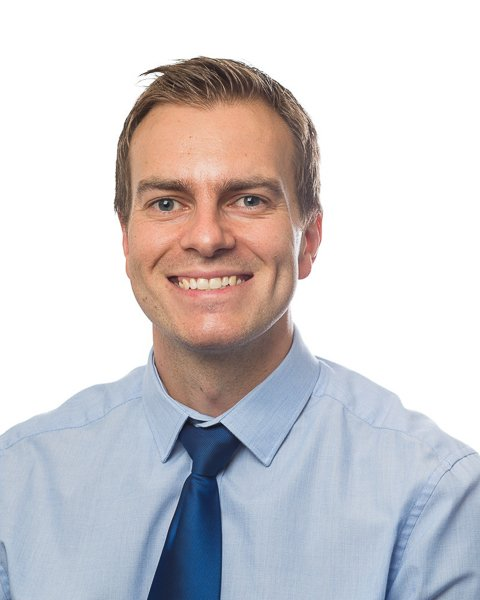 mr-lee-price-teacher