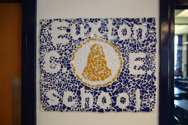 our-school-0642