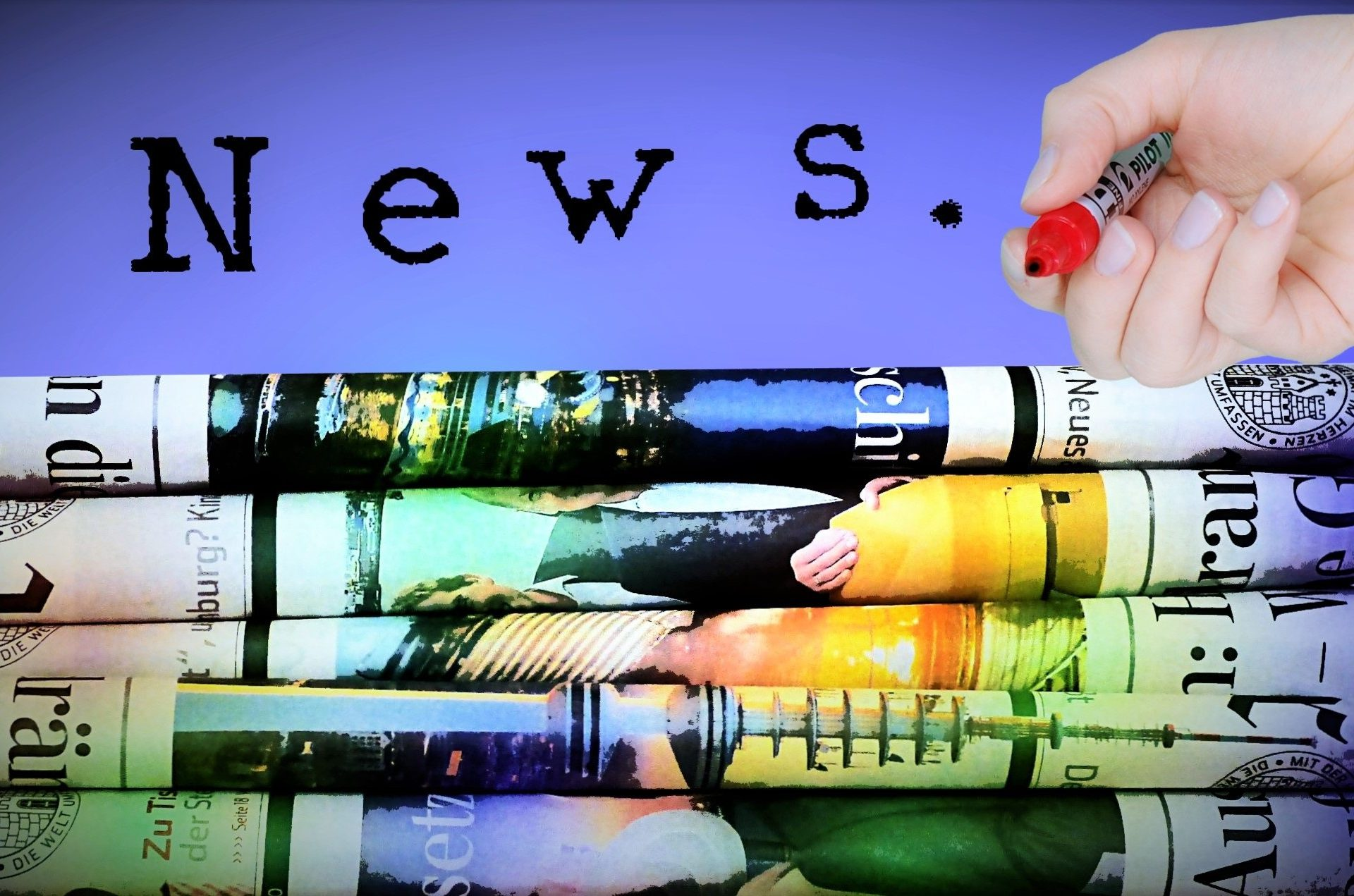 newspaper-973048